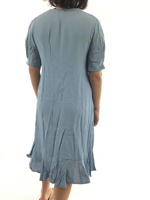 Vestido%20Alaniz%20XS%20Celeste%2Chi-res