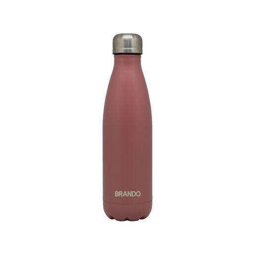 Botella%20De%20Agua%20T%C3%A9rmica%20500Ml%20Rosa%20Brando%2Chi-res