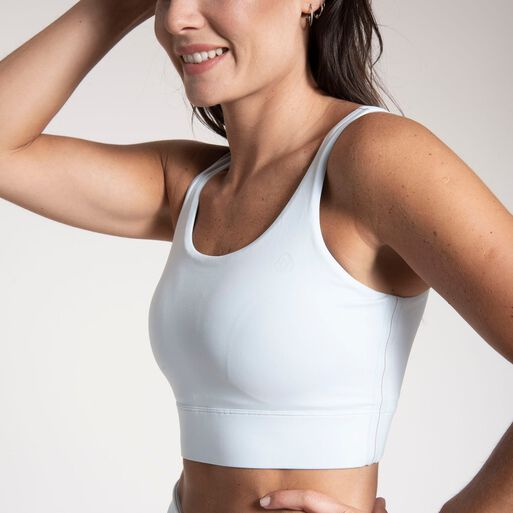 Peto%20Mujer%20Support%20Bra%20Gris%2Chi-res
