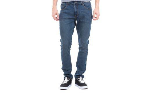 Pantalon%20Hombre%20Maui%205N860-MI20Azul%2Chi-res