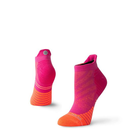 CALCETIN%20STANCE%20UNCOMMON%20RUN%20TAB%20W%20PINK%2Chi-res