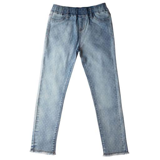Jeans%20Fresia%20Ni%C3%B1a%20Algod%C3%B3n%20Denim%20Hush%20Puppies%20Kids%2Chi-res