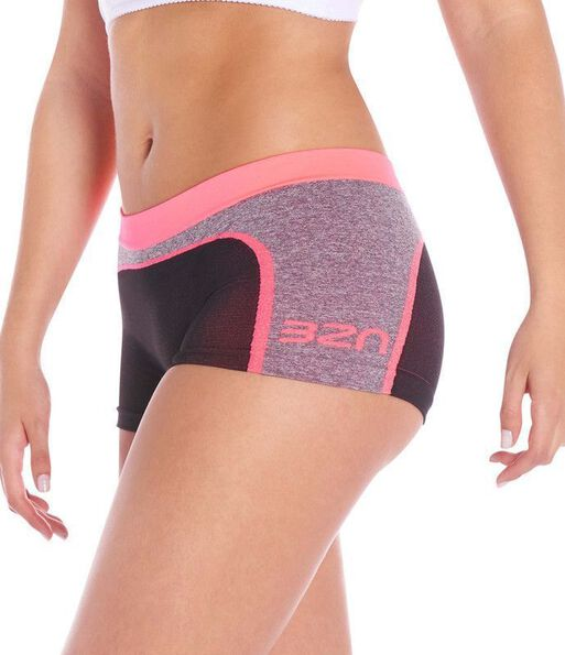PACK%20CALZON%20DEPORTIVO%20LYCRA%2Chi-res