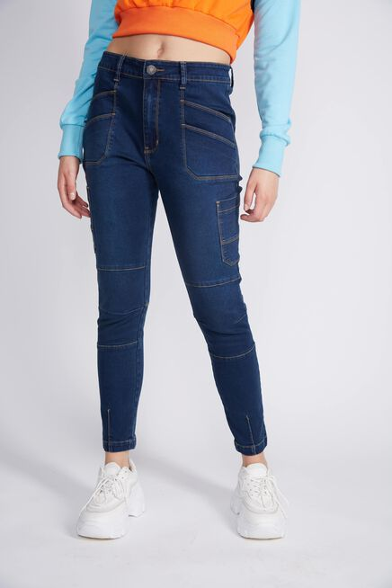 JEANS%20SKINNY%20UTILITY%20AZUL%20SIOUX%2Chi-res