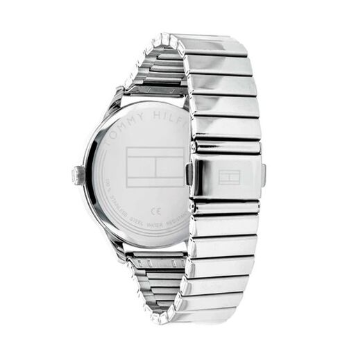 Reloj%20Tommy%20Hilfiger%20An%C3%A1logo%20Mujer%201782020%2Chi-res
