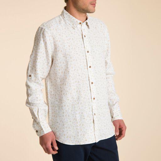 Camisa%20Spring%20Beige%20Rockford%2Chi-res