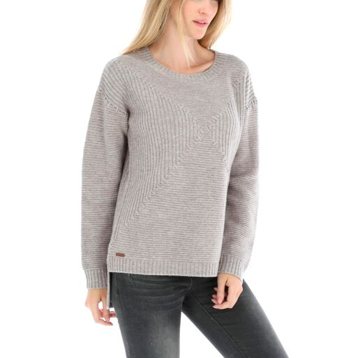 Sweater%20Stitch%20Caf%C3%A9%20Rockford%2Chi-res
