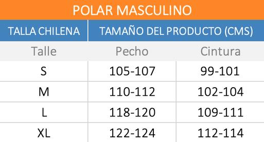 Polar%20Aspen%20Double%20Fleece%20Azul%20Marino%2Chi-res