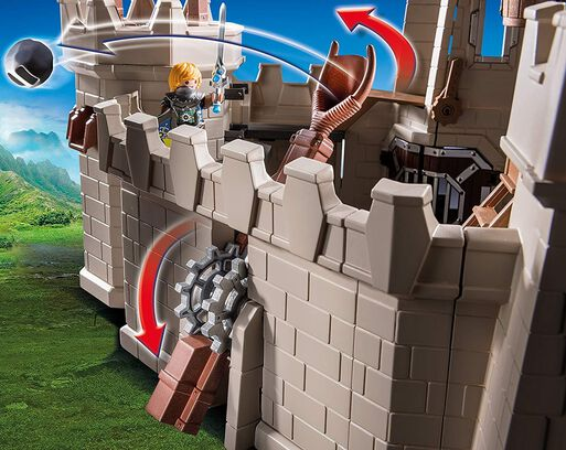 Playmobil%20Novelmore%20Gran%20Castillo%20Playset%2070220%2Chi-res