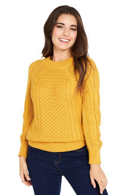 Sweater%20B%C3%A1sico%20Trenza%20Mostaza%20Nicopoly%2Chi-res