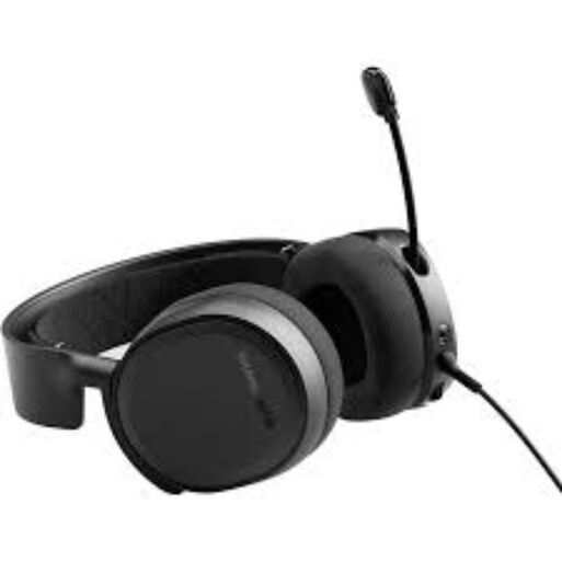 Audifono%20Steelseries%20Arctis%203%20PS5%2Chi-res