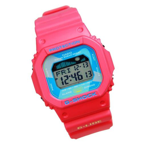 RELOJ%20CASIO%20MUJER%20G-SHOCK%20GLX-5600VH-4DR%2Chi-res