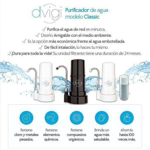 Filtro%20Purificador%20de%20Agua%20Clasic%20blanco%20%2B%20Jarro%20Rojo%2Chi-res