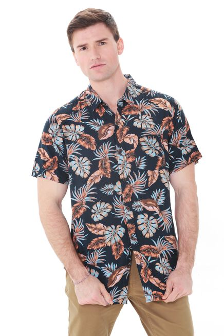 Camisa%20M%2FC%20Hombre%20Rip%20Curl%206C289-MV21%20%20Multicolor%2Chi-res