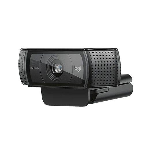 Webcam%20Full%20HD%20Pro%201080P%20Logitech%20C920E%2Chi-res
