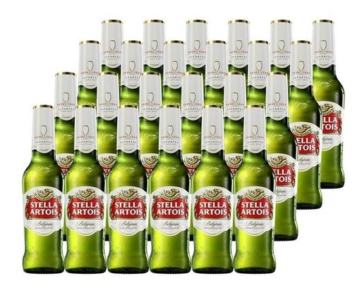 Cerveza%20Stella%20Artois%20Botell%C3%ADn%2024%20Unidades%20330cc%2Chi-res