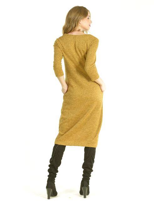 Vestido%20Lanilla%20Mostaza%2Chi-res