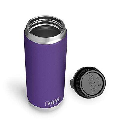Botella%20de%20agua%20YETI%20Rambler%200%2C77%20Lt%20Morado%2Chi-res