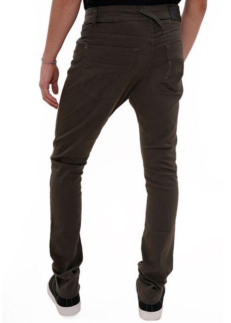 Pantalon%20de%20Sarga%20Gris%2Chi-res