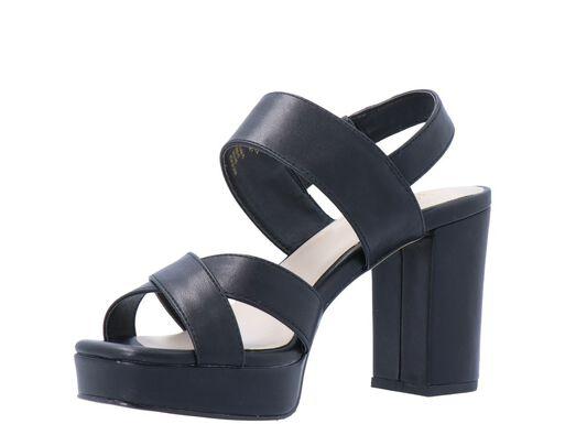 Sandalia%20Free%20Spirit%20Verano%20Negro%20We%20Love%20Shoes%2Chi-res