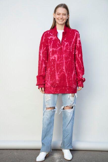 Sweater%20Izod%20Tye-Dye%20%20Multicolor%2Chi-res