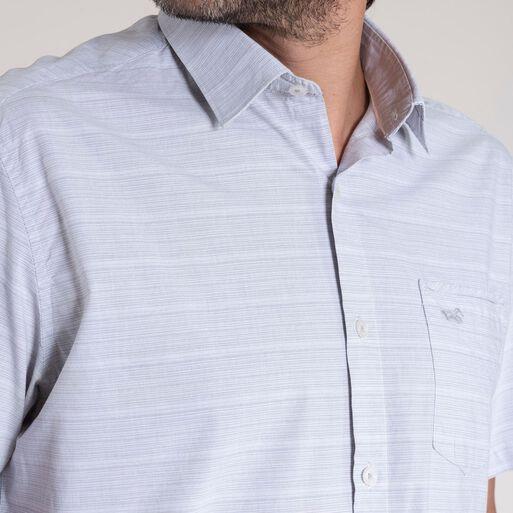 Camisa%20Hombre%20Stripeshort%20Gris%20Rockford%2Chi-res