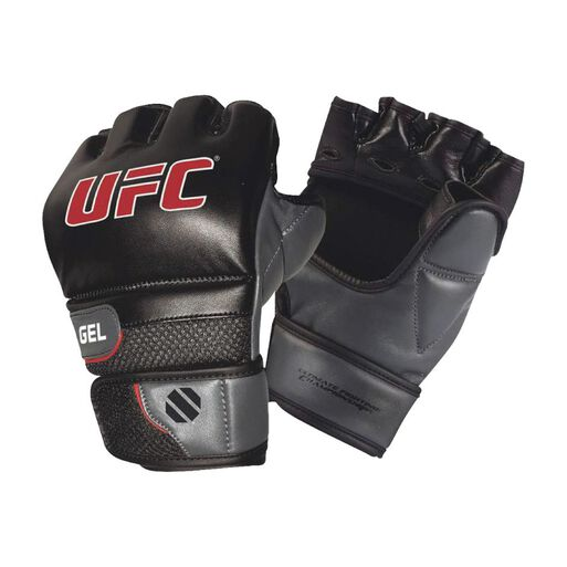 Guante%20Mma%20Ufc%20Gel%20Competition%2Chi-res