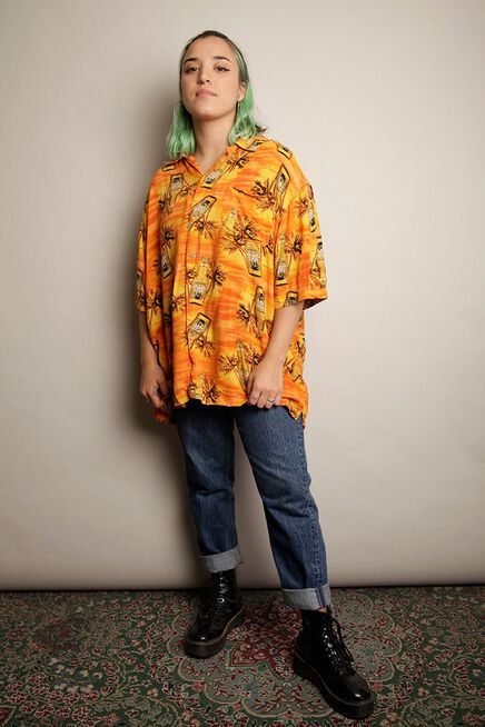 Camisa%20George%20Guayabera%20Multicolor%2Chi-res