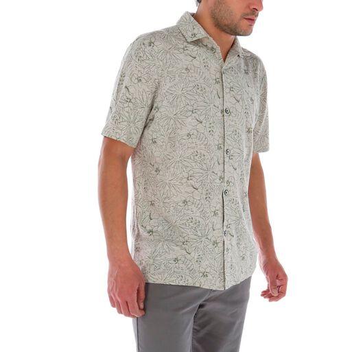 Camisa%20Jerseyprint%20Multicolor%20Rockford%2Chi-res