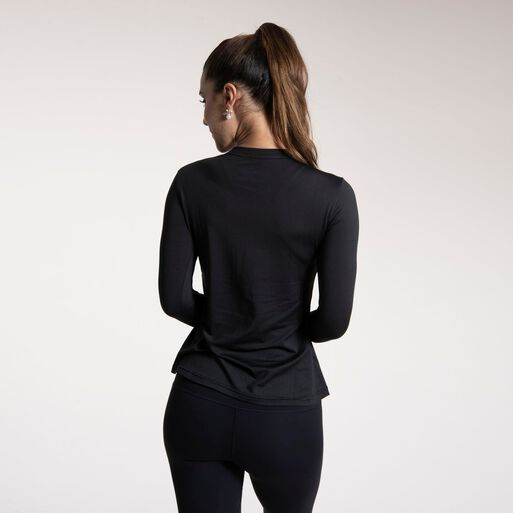 Polera%20M%2FL%20Mujer%20First%20Layer%20Negro%2Chi-res