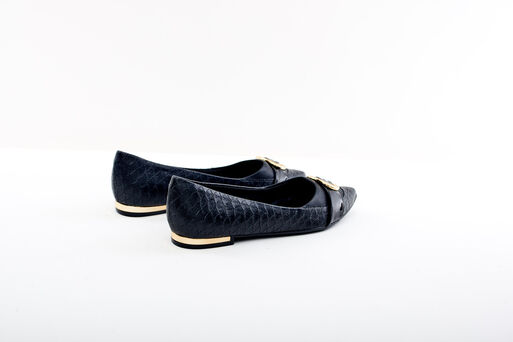 REINA%20Taco%20Plano%20Negro%20Piccadilly%2Chi-res