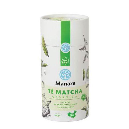 Matcha%20organica%20100g%20-%20Manare%2Chi-res