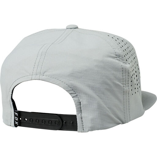 Gorro%20Lifestyle%20Snapback%20Shielded%20Gris%202020%20Fox%2Chi-res