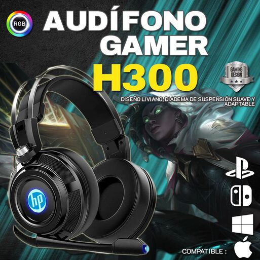 Audifono%20Gamer%20HP%20H200S%20Compatible%20PC%20%2F%20PS4%20%2F%20PS5%20%2F%20Xbox%20%2F%20Switch%2Chi-res