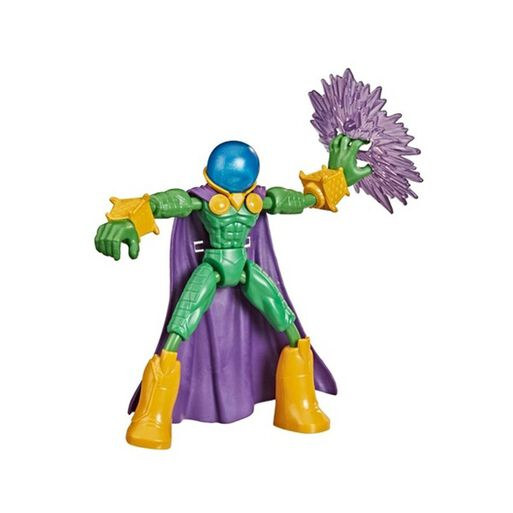 SPIDER%20MAN%20-%20MYSTERIO%20-%20BEND%20AND%20FLEX%20-%20HASBRO%2Chi-res