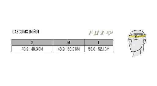 Casco%20Moto%20Ni%C3%B1o%20V1%20Czar%20Gris%20Fox.%2Chi-res