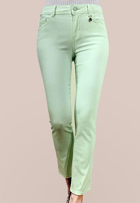 Jeans%20Skinny%20Color%20Basico%20Menta%20Liola%2Chi-res