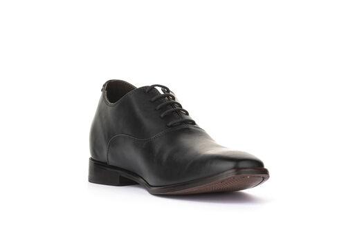 Zapato%20Hombre%20Elegant%20Negro%20%2B7cms%2Chi-res