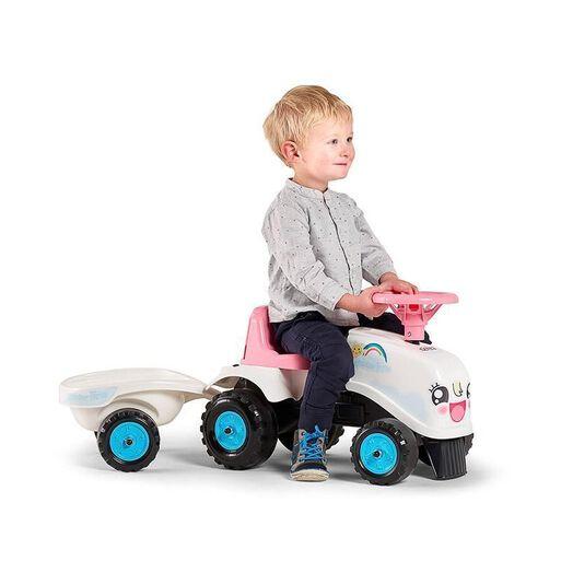 Tractor%20de%20carga%20Rainbow%20Farm%20con%20remolque%2Chi-res