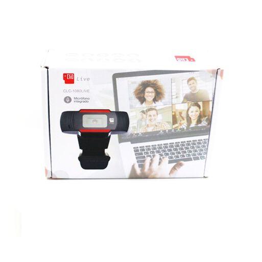 Webcam%20Clio%20CLC-1080%20Live%20HD%20c%2FMicrofono%2Chi-res