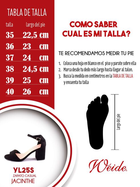 Zapato%20Casual%20Jacinthe%20Negro%20Weide%2Chi-res