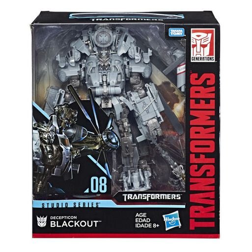 Transformers%20Studio%20Series%20%20Decepticon%20Blackout%2Chi-res