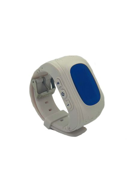 GPS%20COYOTE%20WATCH%20Blanco%2Chi-res