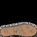 Zapatilla%20Passiph%20Verde%2FNegro%20Hombre%20Element%2Chi-res