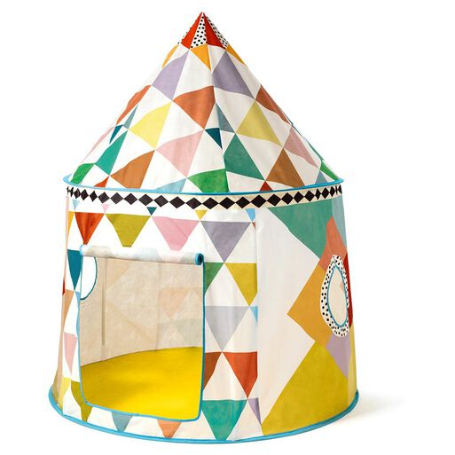Carpa%20Tipi%20Multicolor%20-%20Marca%20Little%20Big%20Room%2Chi-res