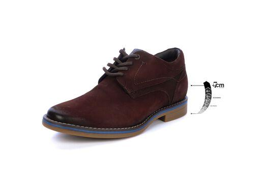 Zapato%20Citizen%20Colonial%20%2B7cms%2Chi-res