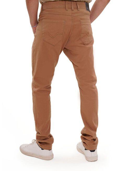 Pantalon%20de%20Sarga%20Cafe%2Chi-res