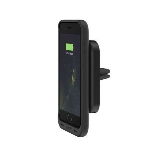 Soporte%2Fcargarador%20Auto%20Charge%20Force%20Mophie%2Chi-res