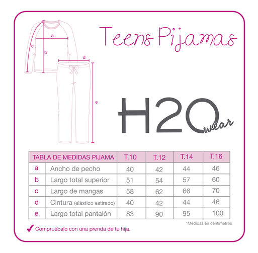 Pijama%20Teens%20Ni%C3%B1a%20Polar%20Bordado%20Coral%20%20H2O%20Wear%2Chi-res