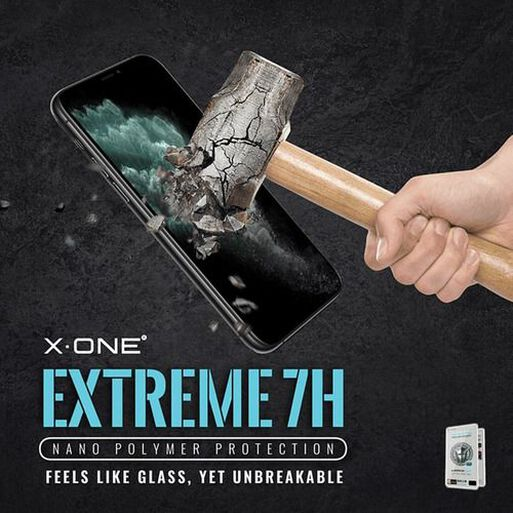 Kit%202.0%20Full%20Cover%20Ultraresistente%20X-one%20iPhone%20XR%2Chi-res